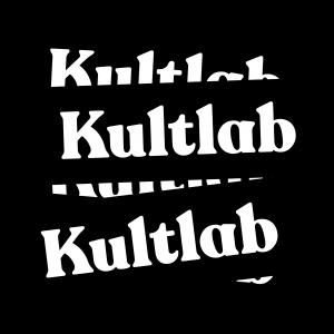 KULTLAB