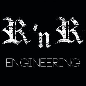 R 'n R Engineering