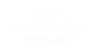 self-made summit