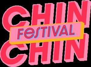 ChinChin Festival