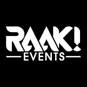 RAAK Events